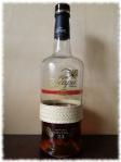 Ron Zacapa Sistema Solera 23 Flasche