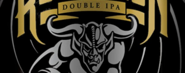 Stone Ruination Double IPA Titel
