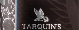 Tarquin's Gin Titel