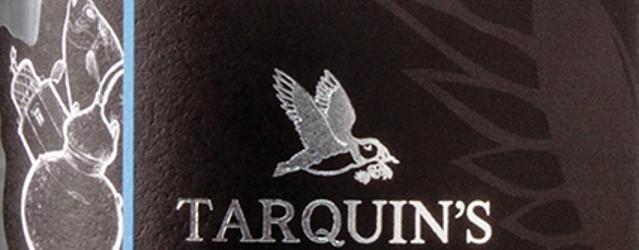 Kurz und bündig – Tarquin's Cornish Dry Gin und Tarquin's Seadog NavyGin