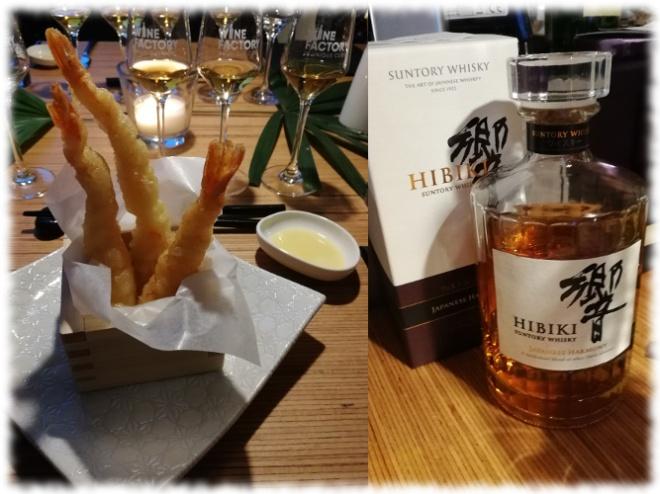 The Art of Japanese Whisky Gang 2