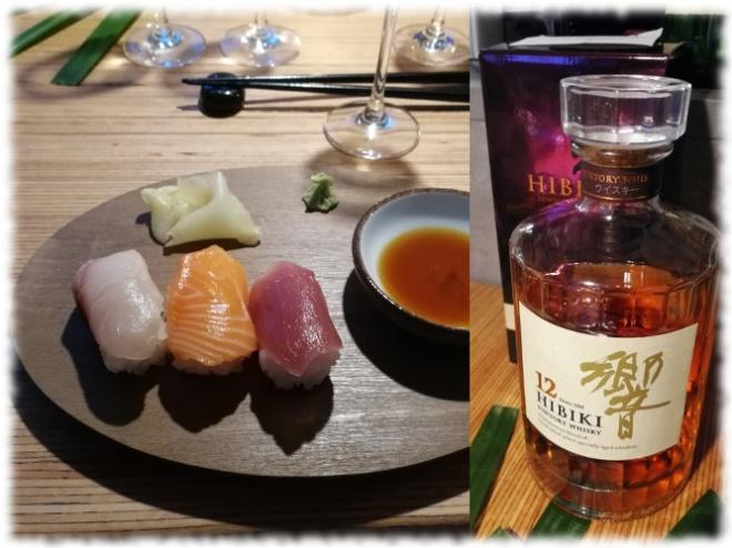 The Art of Japanese Whisky Gang 3