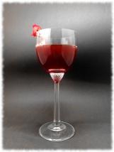 Bacardí Cocktail