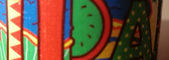 Maisel & Friends Juicy IPA Titel