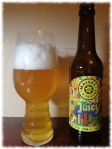 Maisel & Friends Juicy IPA