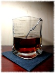 Metaxa Manhattan Bay
