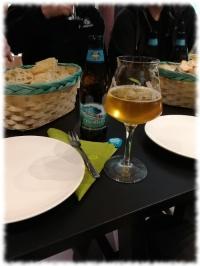 After-Work-Tasting - Bier und Tapas 1 - Kona Big Wave