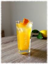 Harborside Orange Crush