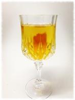 Coronation Cocktail No. 1
