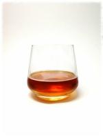 Kumbaya Cocktail