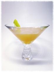 Great Mughal Martini