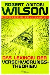 Lexikon der Verschwörungstheorien