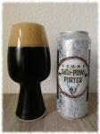 Stone CoCo-Pow! Porter