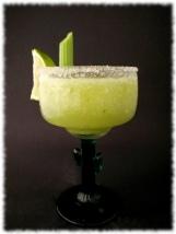 Verde Margarita