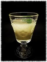 Claridge Cocktail