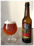 Maisel & Friends Hoppy Amber Mosaic