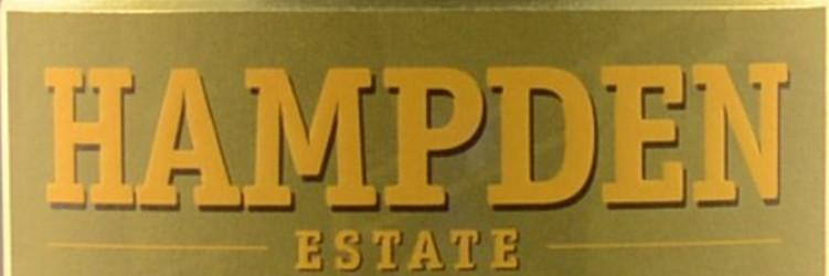 Hampden Estate Pure Single Jamaican Rum 7y 46% Titel