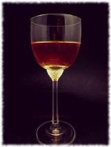 Antidot Cocktail