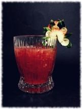 Bourbon Blush
