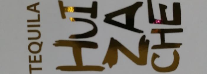 Huizache Blanco und Reposado Titel