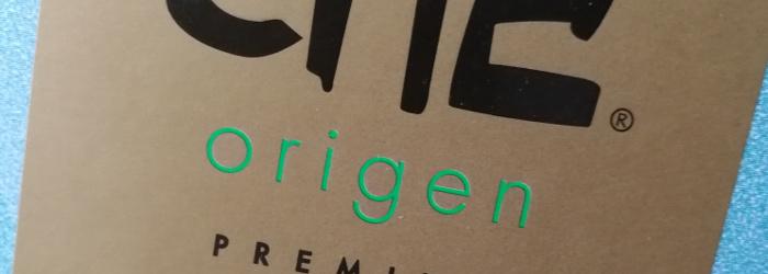 Oder hält doppelt gereift besser? Huizache Origen TequilaReposado