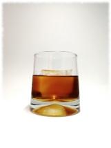 Moravian Cocktail