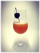 Chanbanger Cocktail