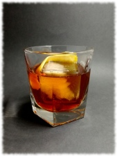 Ohio Cocktail
