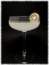 Gimlet Cocktail