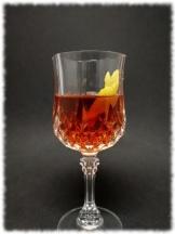 Rosita Cocktail