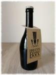 Bruch's Barrique Bock Flasche