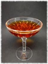 Dick Brautigan Cocktail