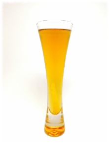 Dixie Dew Cocktail