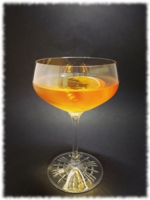 Edner Cocktail