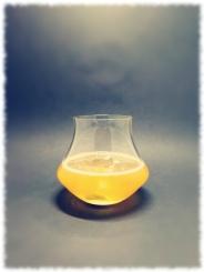 El Padrino Cocktail