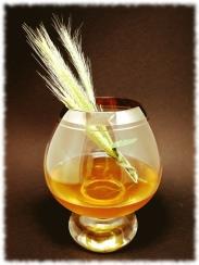Mr. Gedeck Cocktail
