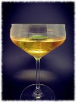 Pheasant Cocktail