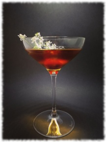 Trilby Cocktail