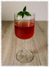 BVD Cocktail