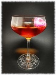 Lovelight Cocktail
