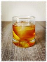 Rabo-de-Galo Cocktail
