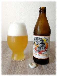 Tilmans Biere Der Weizen