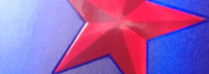 Red Star Erguotou 1680 43%(43度红星二锅头酒) Titel