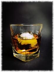 CCBé Cocktail