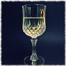 The Puritan Cocktail