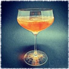 Big Four Cocktail