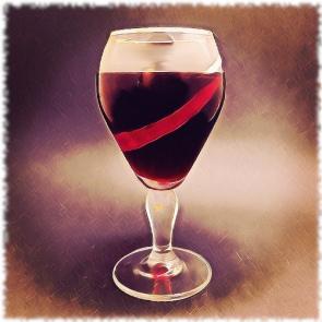 Larchmont Cocktail