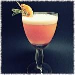 Llamay Cocktail