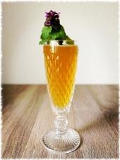 Corallo Cocktail