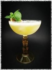 Siboney Cocktail